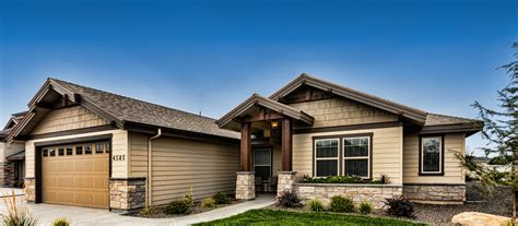 houses for sale boise idaho boise idaho homes for sale build idaho real estate