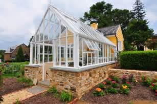 green houses design stylish greenhouse design inspiration