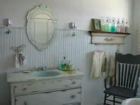 Bathroom Vanity Sinks Sale Vintage Farmhouse Sinks For Bathroom