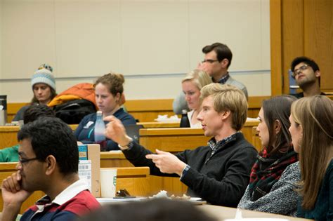 Dartmouth Mba Info Session by Tuck Dartmouth Mba Admissions Related Blogs Tuck Page 5