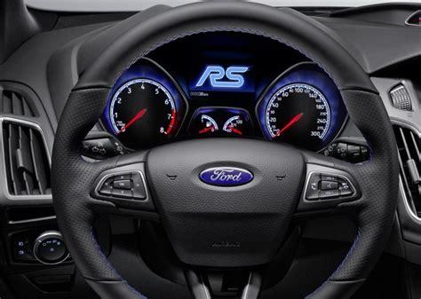 volante ford volante ford focus