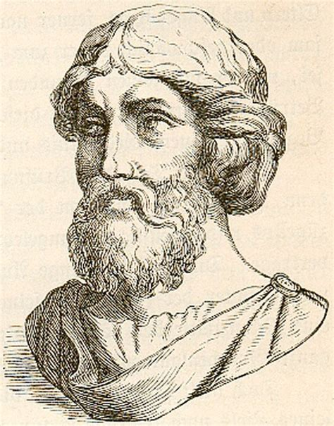 thales biography in english the cult of pythagoras