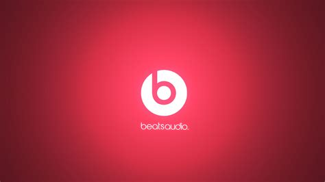 beats audio драйвер для hp
