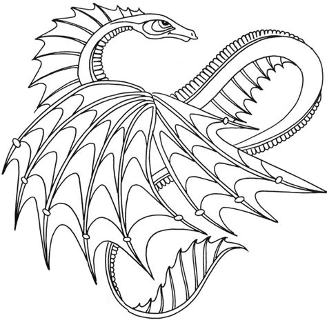 coloring books for boys dragons advanced coloring pages for teenagers tweens boys detailed designs with tigers more stress relief relaxation relaxing designs books coloring pages printable
