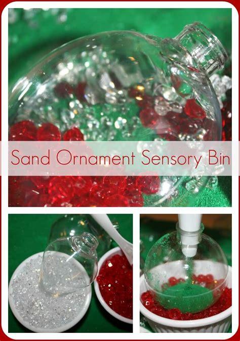 top  christmas activities  kids  bins