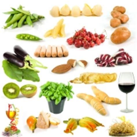 nichel alimenti tabella allergia al nichel