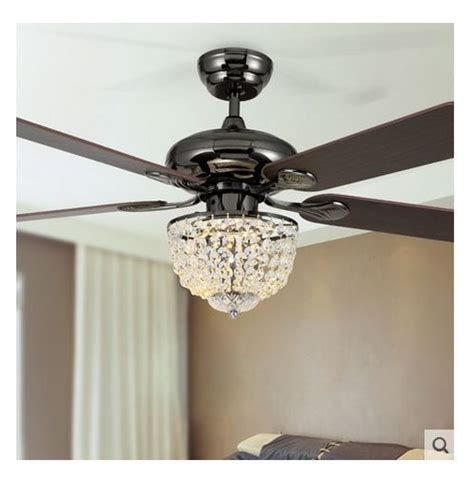 17 best ideas about ceiling fan chandelier on