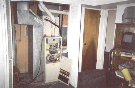 furnace room hvac lifesave org