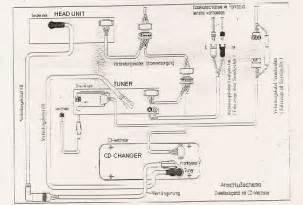 r129 wiring diagram r129 uncategorized free wiring diagrams