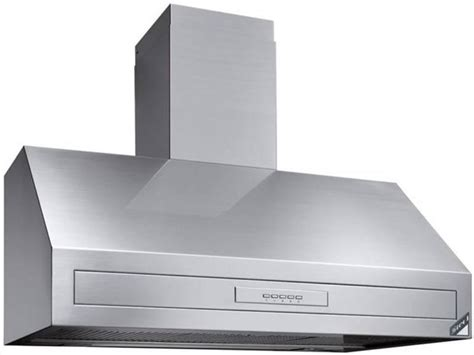 cappa cucina acciaio cappa acciaio inox componenti cucina