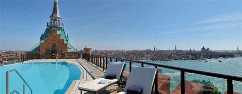 offerte lavoro veneto hotel venezia offerte lavoro