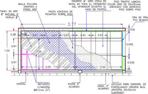 5 Bedroom Modular Home Floor Plans mezzanine floor construction details pdf brucall com