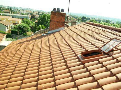 couverture le choix pour mon toit construire
