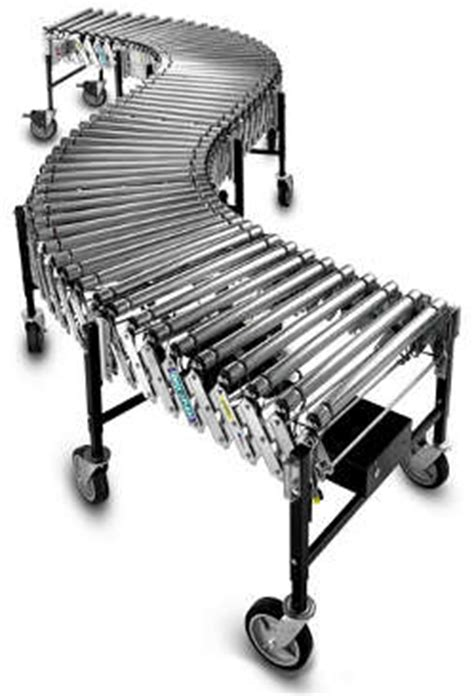 best flex best flex conveyor