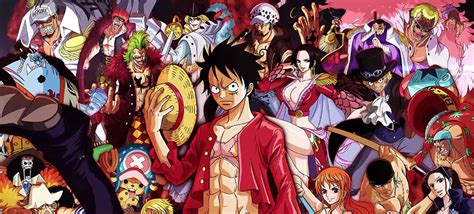film one piece manusia asli fakta unik tentang anime one piece ora lucu