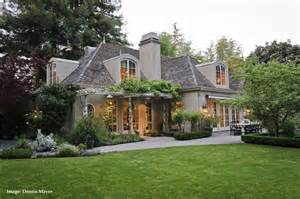 French Country Style Home by French Country Style Home Extreme Remodel 9316