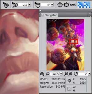 sketchbook pro vs corel painter autodesk sketchbook vs corel painter 12 thephotofinishes