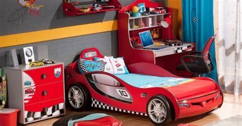 urbankidsconz racer collection