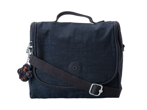 Kipling Bags kipling bags deals on 1001 blocks