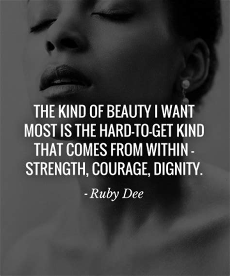 strong brave beautiful phenomenal inspiring the world with their true stories of strength faith resilience and courage strong brave beautiful book volume 1 books 17 empowering quotes from of color strength