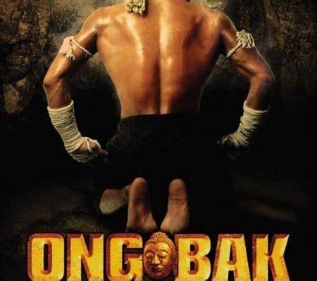 pemeran utama dalam film ong bak ong bak nato per combattere 2003 film movieplayer it
