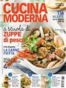 abbonamento a cucina moderna abbonamento cucina moderna