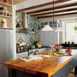 kitchen ideas for older homes eco kitchen remodel remove a kitchen wall gain unique