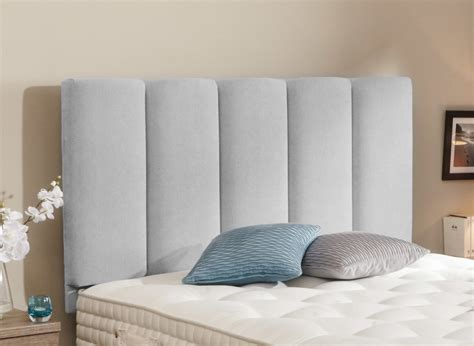 Dreams Beds Headboards by Gransmore Headboard Ash Dreams
