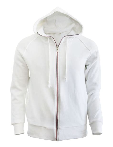 Jumper Polos Unisex unisex winter letterman jumper casual warm jacket ivory