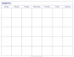 Calendar Print Out Blank Calendar Print Outs New Calendar Template Site