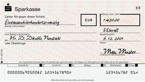 bank duden duden scheck schweizerisch auch check rechtschreibung