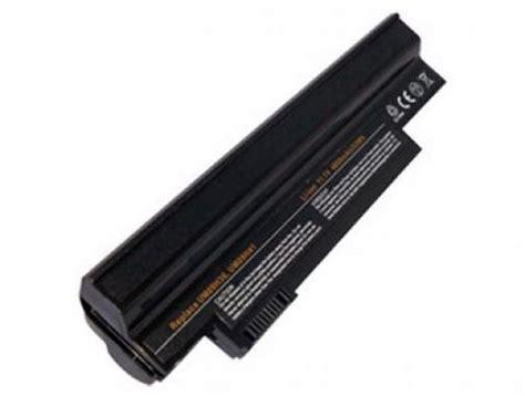 Battrey Acer 14a Black cheap battery replacement acer aspire one 532h battery acer aspire one 532h laptop battery