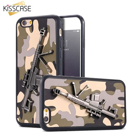 Iphone 5 5s Army Camo Camouflage Soft Casing Cover Bumper Tentara camouflage sniper rifles reviews shopping