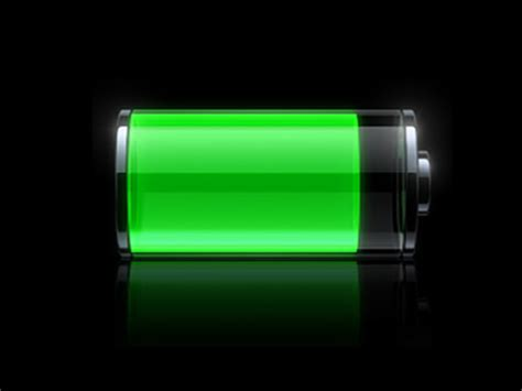 tip  cure  iphone  battery