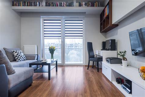 apartamentos v 5 dicas de pintura para apartamento pequeno blog da casa