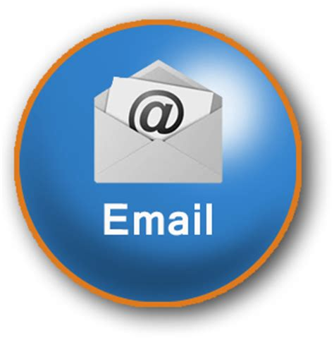 email or e mail about us contact carefree of colorado
