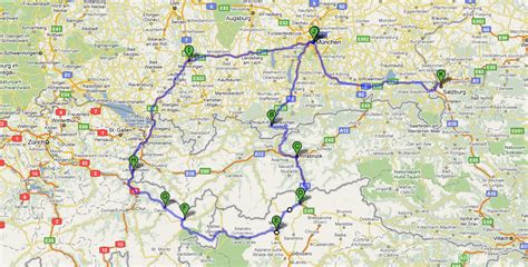 map of italy and germany road map of austria and italy map turkey greece and italy