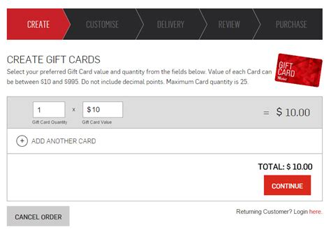 Buy Westfield Gift Card - westfield new zealand buy in a westfield centre