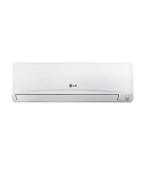 Ac Lg 3 Jutaan lg 1 5 ton 3 lsa5np3f 3a split air conditioner price