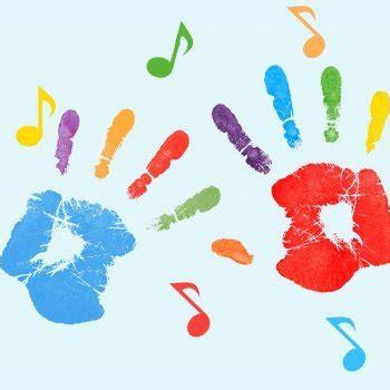 5 canciones infantiles cortas canciones cortas para ni 241 os