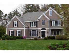 In Laws House Metrowest Homes For Sale With In Law Suites