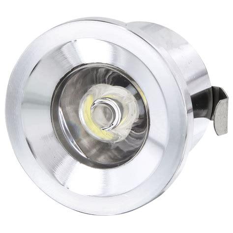 deckenleuchte led spot led spot mini aluminium einbau deckenleuchte
