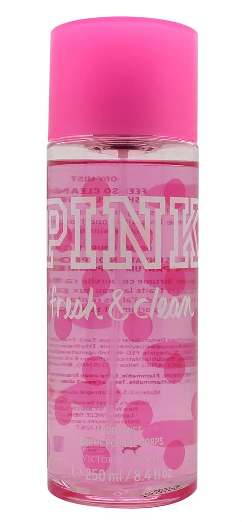 set 2in1 sweet batik kipas pink s secret pink with splash fresh