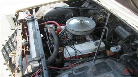 car engine manuals 2002 cadillac eldorado electronic throttle control 1966 cadillac engine diagram cadillac auto wiring diagram