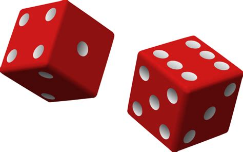 Or Dice What Is A Play With Learning