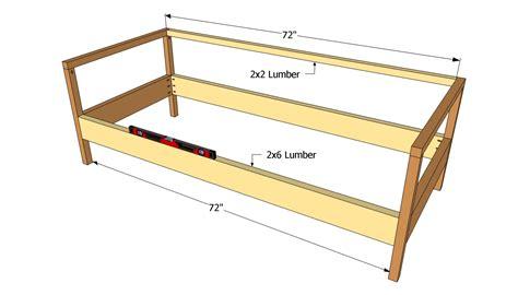 Wood Sofa Plans by 187 Wooden Plans Pdf Balsa Wood Glider