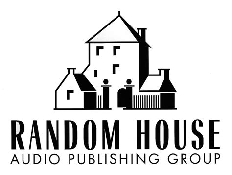Random House Audio by Misc Agra Deedy