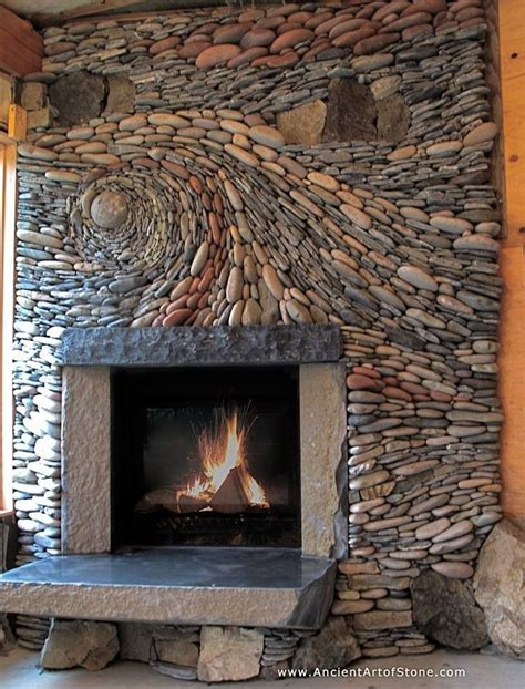 beautiful fireplaces beautiful hearth stone fireplace home n hearth pinterest