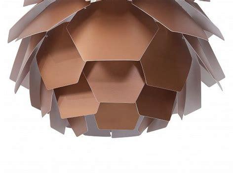 Lustre Moderne Pour Salon 530 by Les 25 Meilleures Id 233 Es De La Cat 233 Gorie Luminaire Plafond