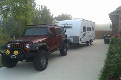 an advanced roof shreveport jeeps and cers page 35